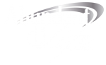 Abundant Life Church - Just another WordPress site